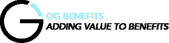 OG Benefits