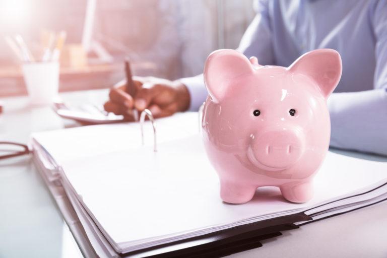 Savings Employee Benefits