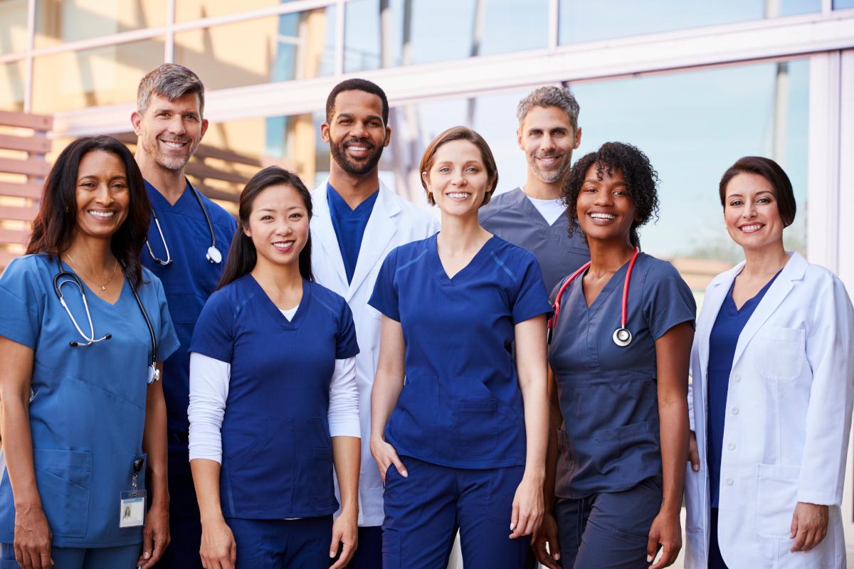 Health Insurance FAQs