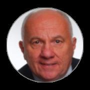 Rudy Ammer - VICE PRESIDENT, OG BENEFITS